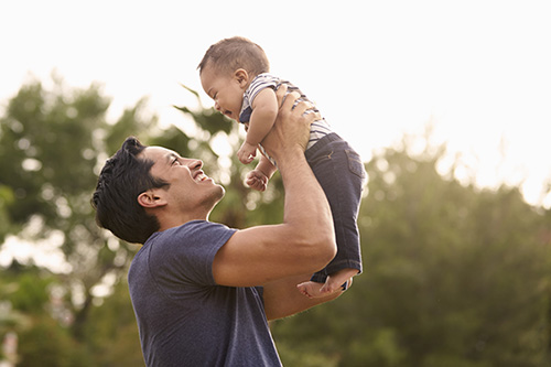 How Common is Male Infertility?